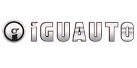 iguauto